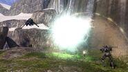 Halo3 07 Slayer 007