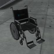 431px-Reach - Optican Wheelchair
