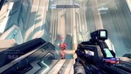 458px-Gaming halo 4 multiplayer screen 2