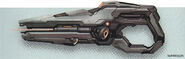H4-Concept-Suppressor-Final