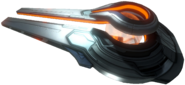 H4-Z8250Artillery-Render
