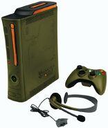Halo3xbox