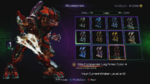 KI Preview Commander4