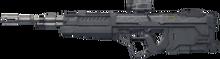 M395B