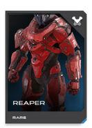 Reaper-A