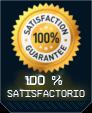SatisfactionHRC