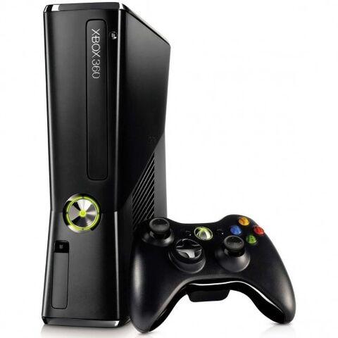 File:Xbox 360 Slim.jpg