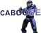 Caboose.png