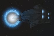 Destructor Clase-Halberd 3