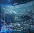 H5G Cinematic Conrad'sPoint-HoloCityhole.jpg