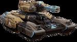 H5G Render Tank-Hannibal
