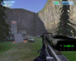 Halo 2013-05-11 00-29-55-77gameplays2
