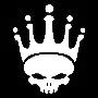 File:Phile-gamertag.jpg