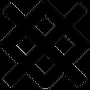 Proyecto GUNGNIR logo