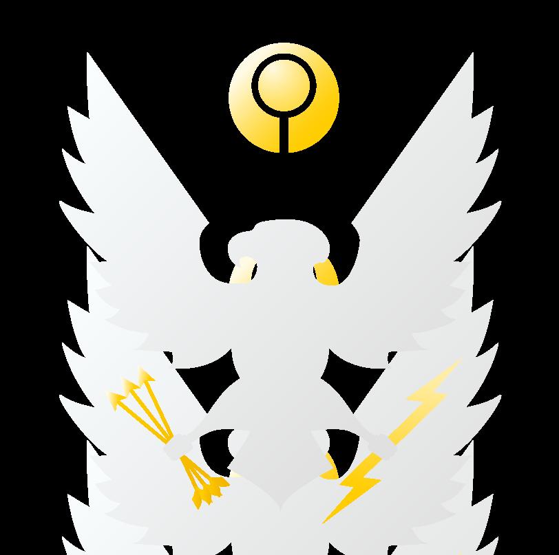 Image Spartan Logo Colorg Halo Nation Fandom Powered By Wikia