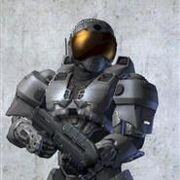 1238851711-Security Armor Infobox