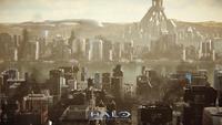 H2A Mission Metropolis