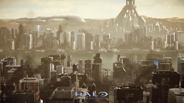 File:H2A Mission Metropolis.png