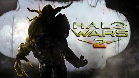 Halo Wars 2 | Halopedia | FANDOM powered by Wikia