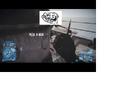 Thumbnail for version as of 12:28, September 24, 2012