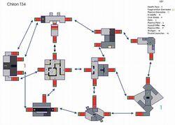 ChironTL34 Map