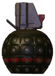 H2A M9Frag