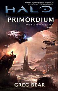 HALO-Primordium-FINAL-HC