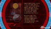 Halo-3-20070923025938534