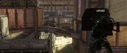 Halo 4 Karte Pitfall