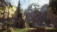 Halo 4 carte exil hd (2)