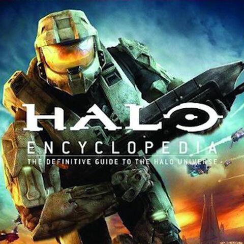 La copertina della versione inglese aggiornata al 2011