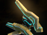 Protector Sentinel