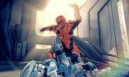 Halo-4-Assassination