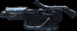 M7057 Flammenwerfer