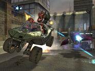 Vivio multijugador (Halo 2-006-)