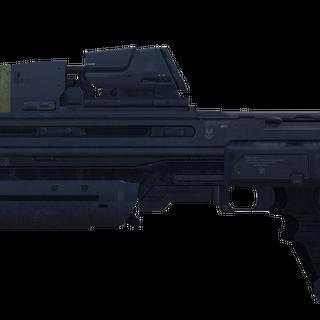 Das EVOS-D auf dem MA37