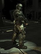 300px-Halo3 ODST-Buck