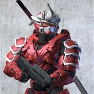 Armad2