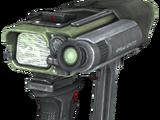 H-165 Zielsucher