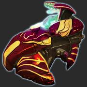 Halopedia-Fahrzeuge-Wraith-Ehre-1-