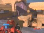 150px-Halo2 turret
