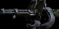 H4-M46LAAG