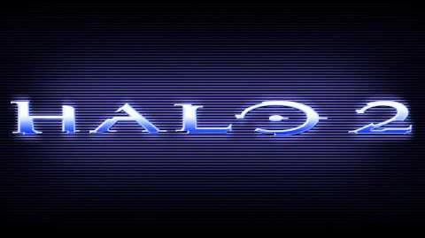 Halo 2 Soundtrack - 4th Movement of the Odyssey