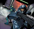 Halo Escalation Battle Of Ven III 12.png