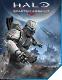 Halo Spartan Assault Button