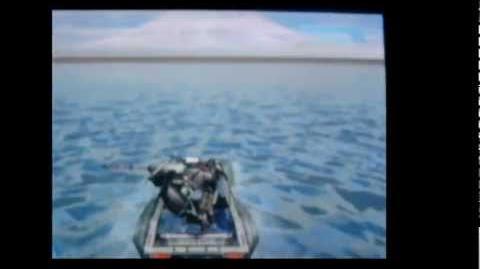 Misterios Halo xD Part 2