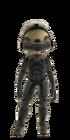 Noble Six avatar