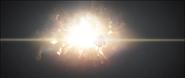 Sistema Epoloch Star Destruction