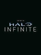 The Art of Halo Infinite 02