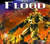 The Flood Front Book Cover